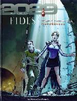 fides02
