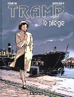 tramp01