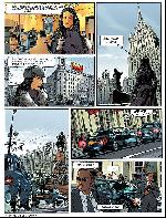 Planche_bd_6533_insiders_tome_5