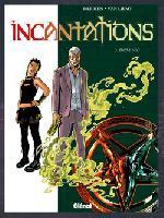 Incantations3_08052007