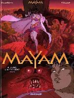 mayam04