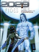 Fides04