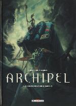 archipel03