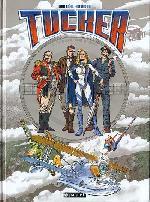 tucker01