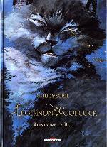 algernonwoodcock05