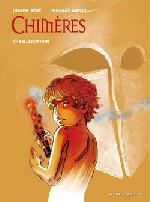 Chimeres3_13072007_003437