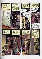 Planche_bd_6898_judith_tome_3