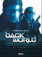 BackWorld1_02092007_025711