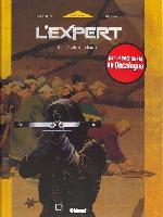 ExpertL2_05012005
