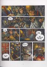 Planche_bd_9773_sept_tome_5