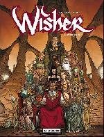 wisher02-c_74036
