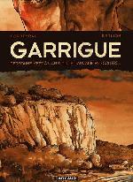Garrigue1_16052008_002841
