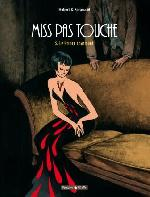 MissPasToucheT3