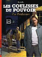 CoulissesPouvoir08_c_75801