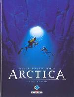 Arctica2_10092008_212529
