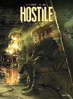 Hostile1_06102008_212837