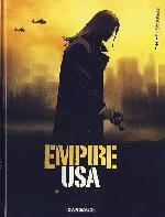 EmpireUsa1_02102008_214726