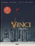 Vinci1_13092008_110215