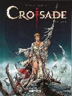 Croisade2_01102008_220043