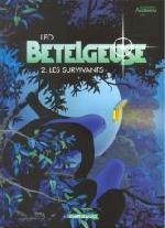 couv-betelgeuseT2