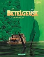 couv-betelgeuseT3