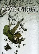 Ontophage1