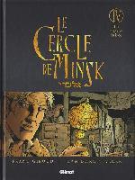 CercleDeMinsk_04