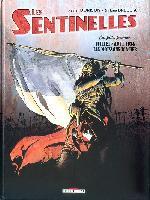 sentinelles1