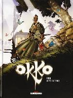 okko05