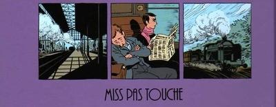 misspastouche04