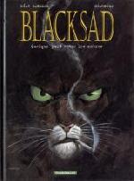 couv-blacksad-T1