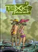 couv-ToxicPlanet-T2