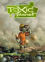 couv-ToxicPlanet-T1