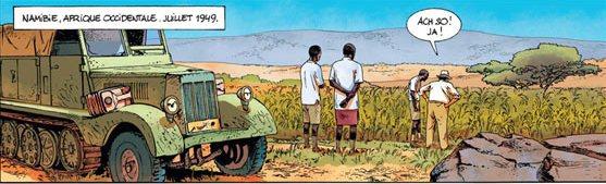 namibia1_pla