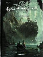 Long John Silver3