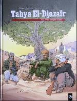 Tahya El-Djazaïr2