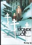 Monde de Lucie (Le)3.jpg