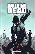 Walking Dead5