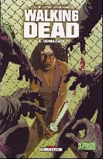 Walking Dead6
