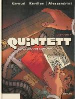 quintetthscouv_95438