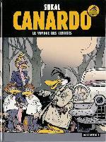 Canardo20-couv_108248