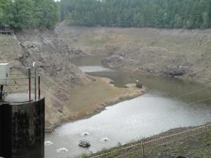 barrage robertville1.jpg