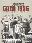 Gaza 1956.jpg