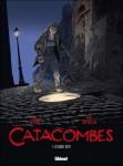Catacombes1.jpg