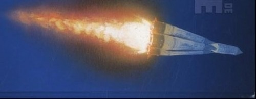 Guerre secrète de l'espace (La)1v.jpg