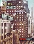 des comics et des artistes.jpg