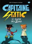 capitaine static.jpg