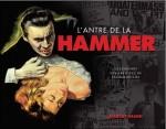 l'antre de la Hammer.jpg