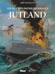 les grandes batailles navales la bataille du Jutland.jpg