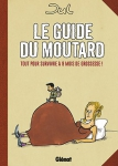 le guide du moutard.jpg